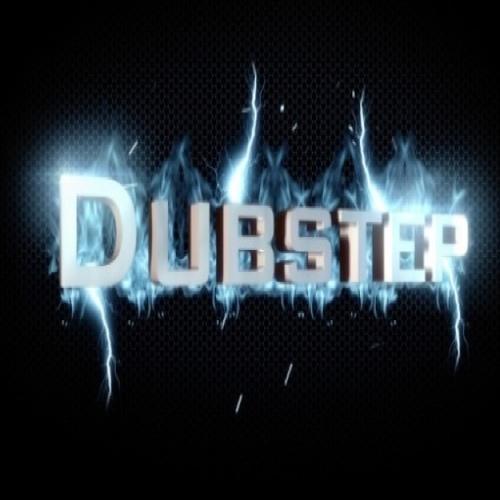 AmericanAudio Remixes's avatar