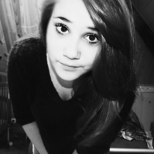 Manon Btnn.'s avatar