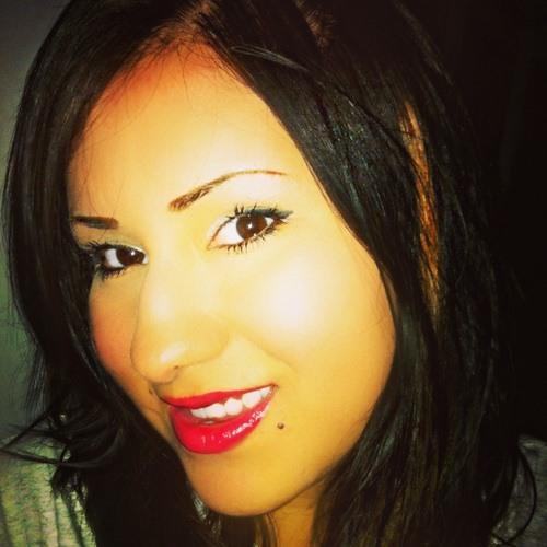 Jenn Kopin's avatar