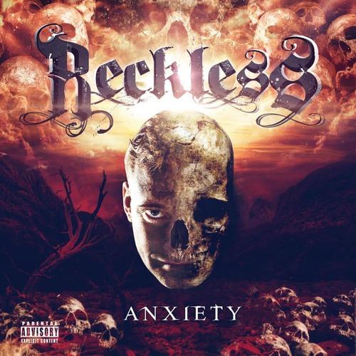 Recklessmusic's avatar