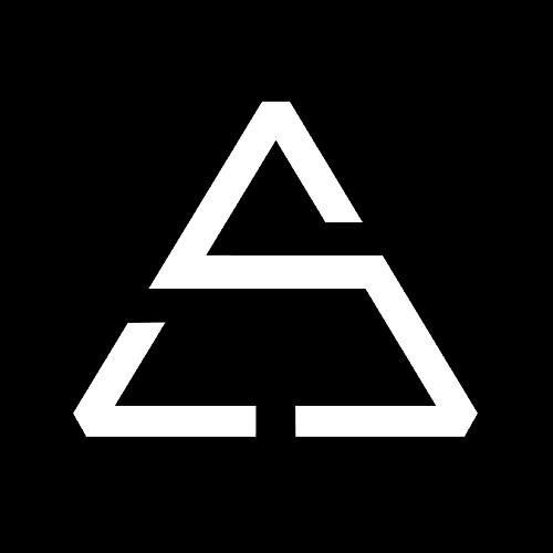 Simo Azarki -Memories [Preview]