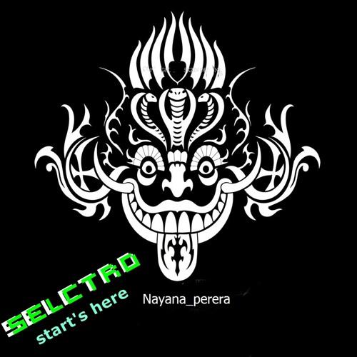 nayana-perera1's avatar