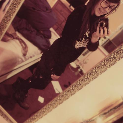 Brittany Leonard-'s avatar