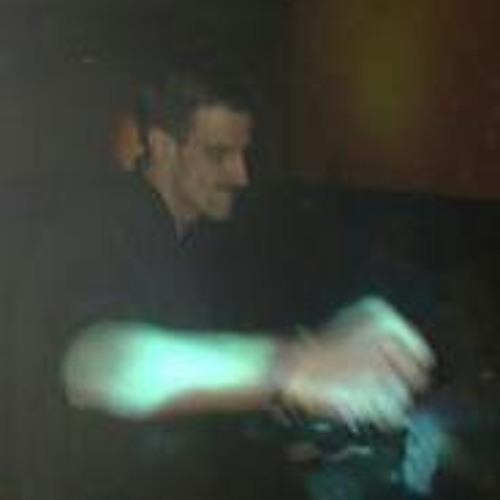 Dennis-Heinze's avatar