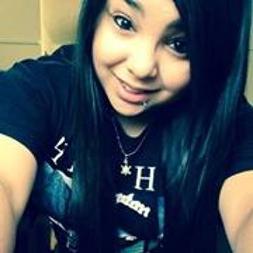 Chelsey Ninham's avatar