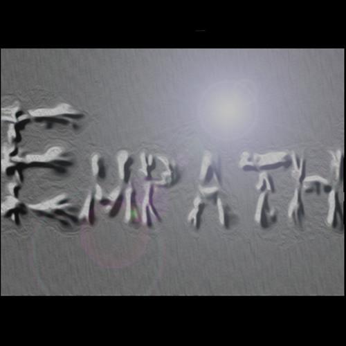 EmpathBand's avatar