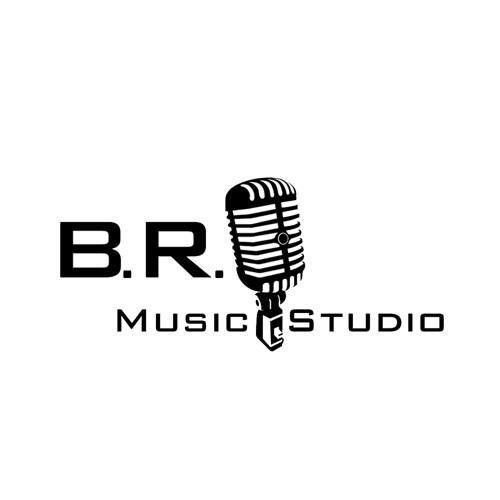 B.R. Music Studio's avatar