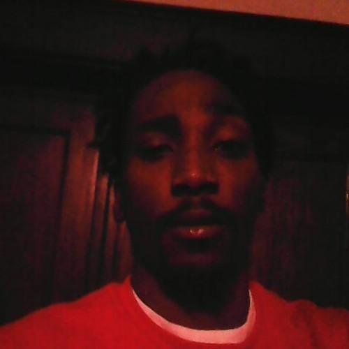 ezpickins330's avatar