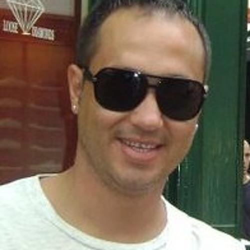 nurqan's avatar