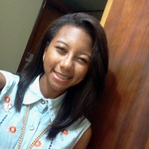 Angie Juliette's avatar