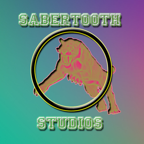 SabertoothBeats's avatar