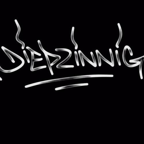 DiepZinnig aka Diep'N's avatar