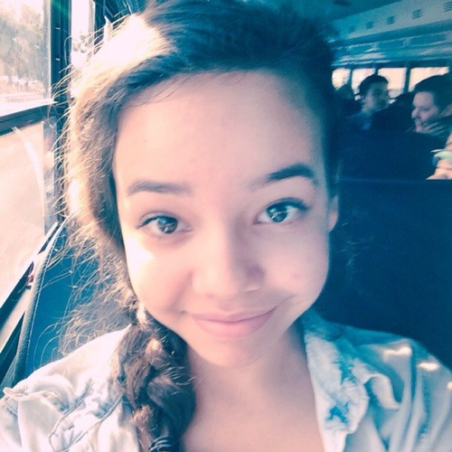 Farida Elmasry's avatar