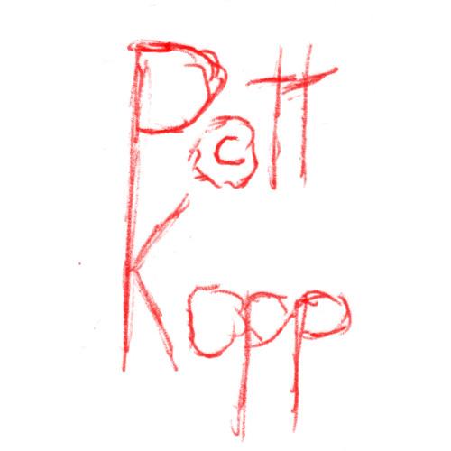 Pottkopp's avatar