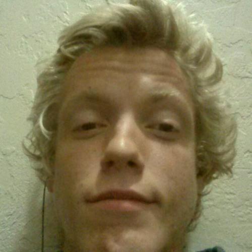 hazetaco's avatar