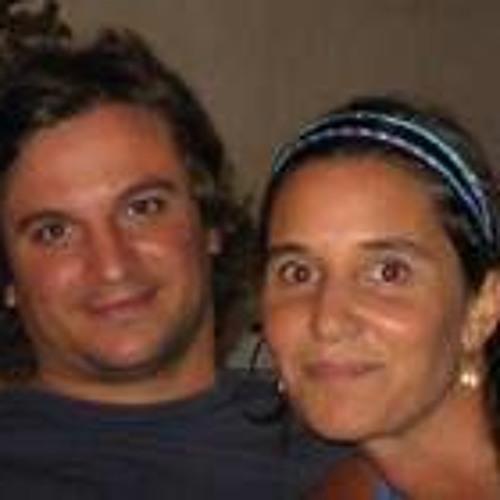 Gabriel Diaz 74's avatar