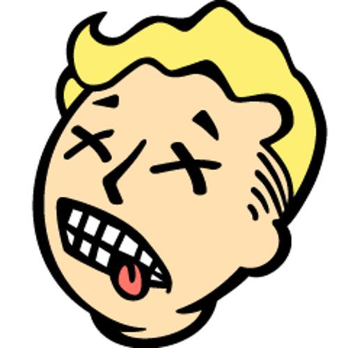 Holisuaw's avatar
