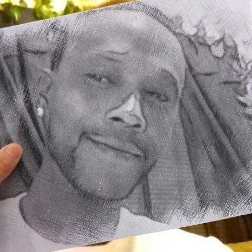 zaramdavis34's avatar