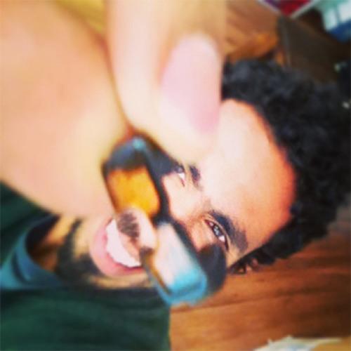 Watcha's's avatar