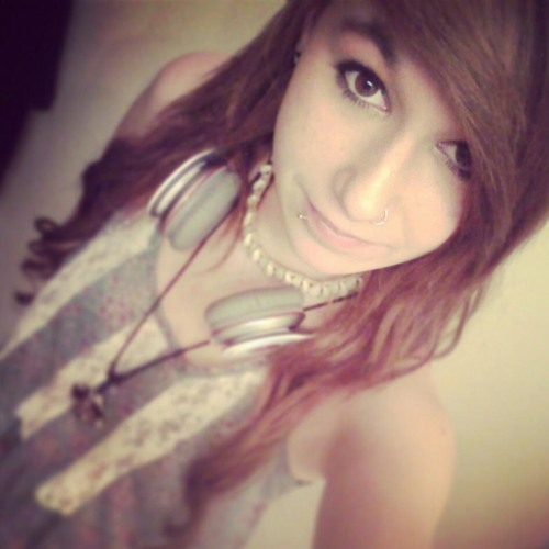 mrsd0llface's avatar