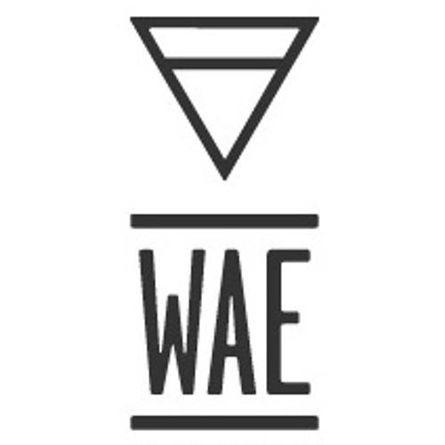 WEARECHOES's avatar