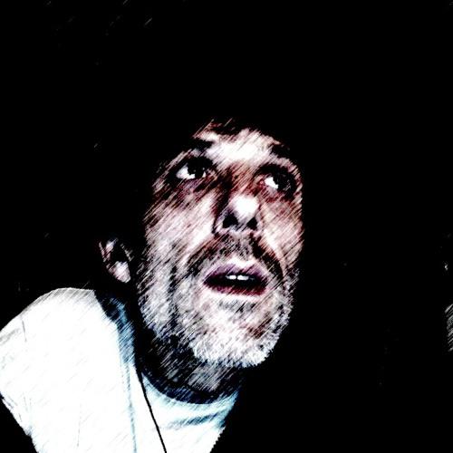 blaserhorn's avatar