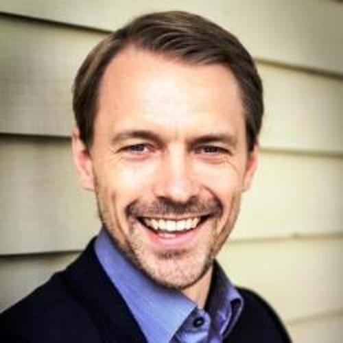 Frederik Beyer's avatar