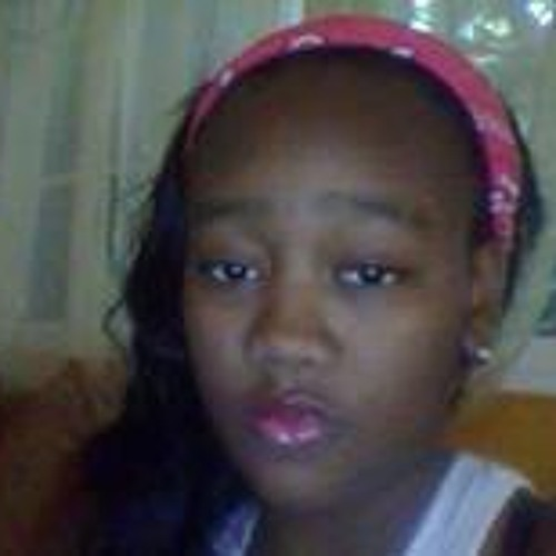 Tameika Brown Msfts's avatar