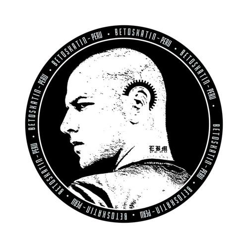 BETOSKATIN's avatar