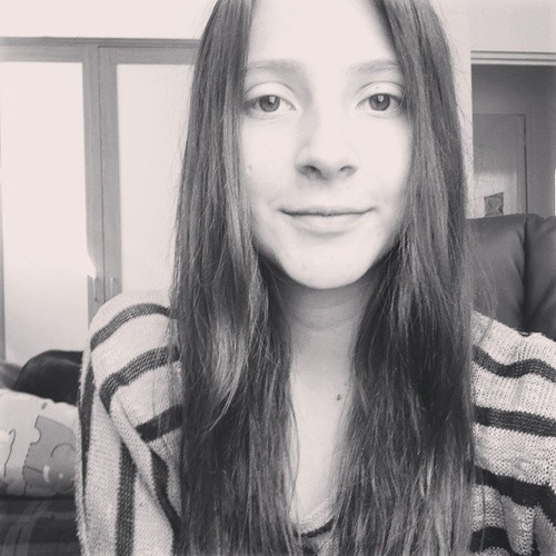 Kathe Quiñones's avatar