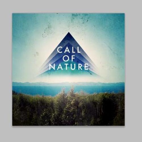 call of nature's avatar