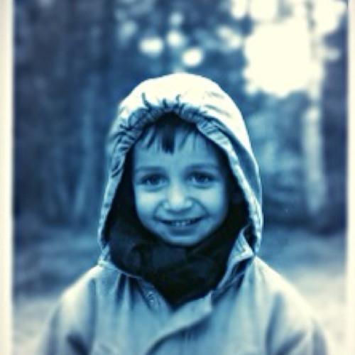 vdf2002's avatar