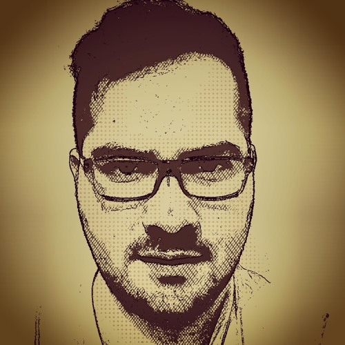 lewisdynamite's avatar