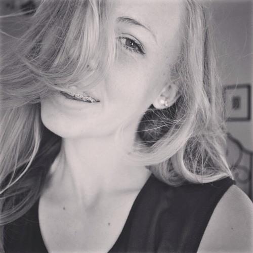 sophie_kiley's avatar