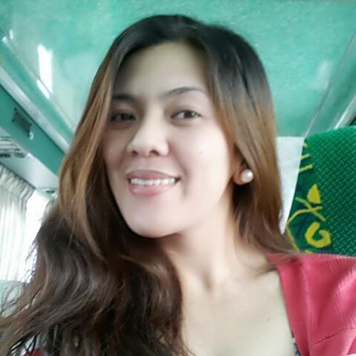 user666984891's avatar