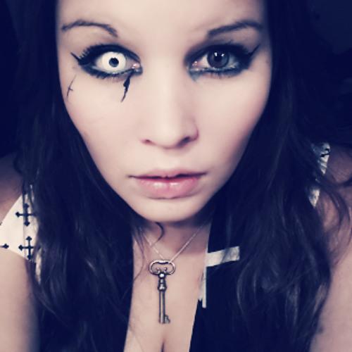 Marleen Mentos's avatar