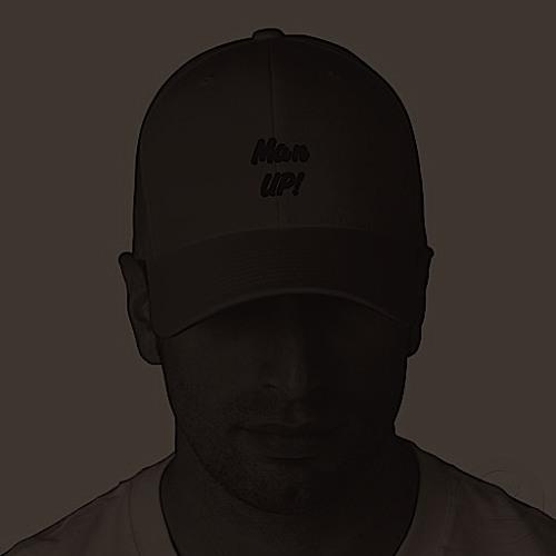 Raphael C.'s avatar