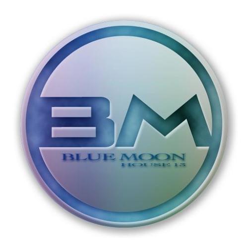 Blue Moon Media's avatar