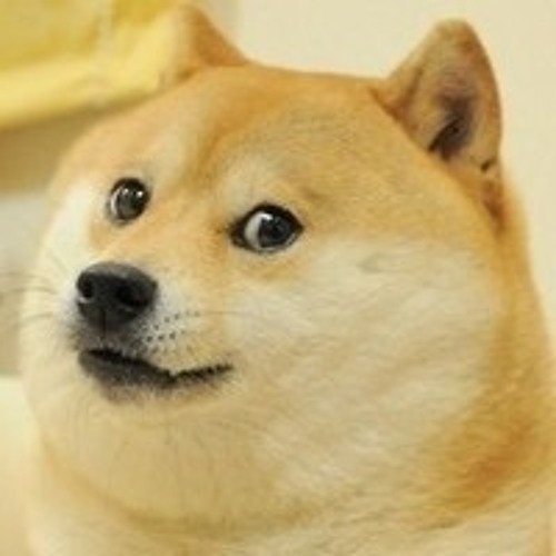 Doge_Dyscovery's avatar