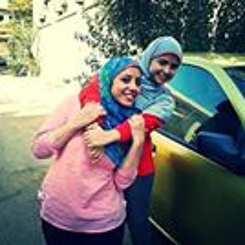 Nourhan Medhat 8's avatar