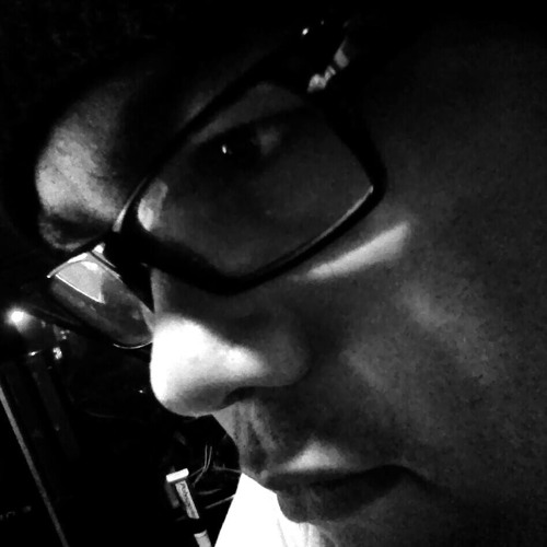 DCD110288's avatar