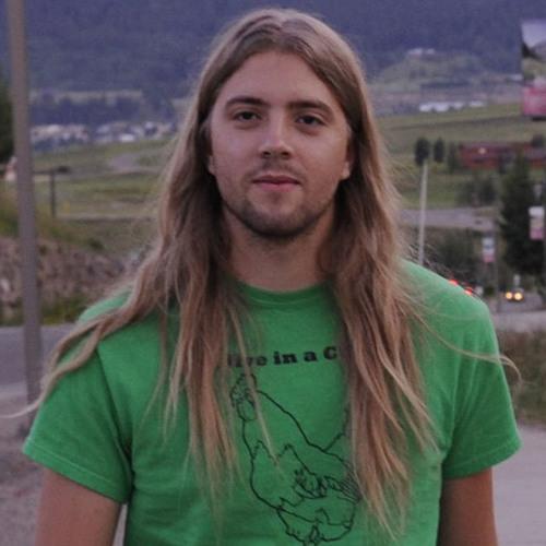csoti's avatar