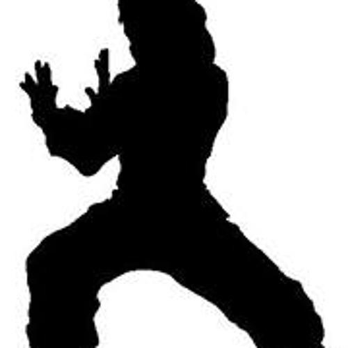 K-ziah's avatar