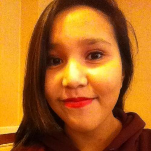 Stacey_Lynn15's avatar