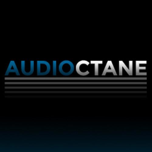 Audioctane's avatar