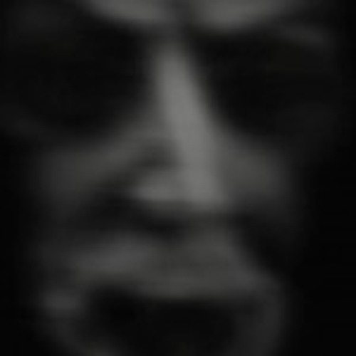 Devious Gray's avatar