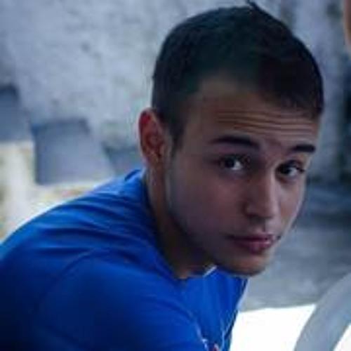 Rafael Damacena's avatar