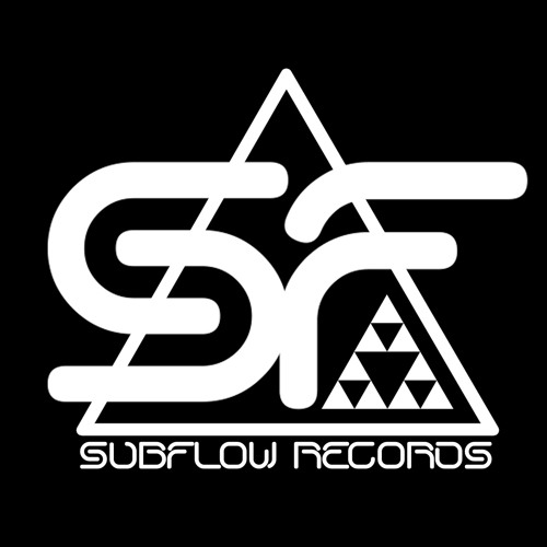 Subflow Records's avatar