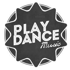 Play Dance Music