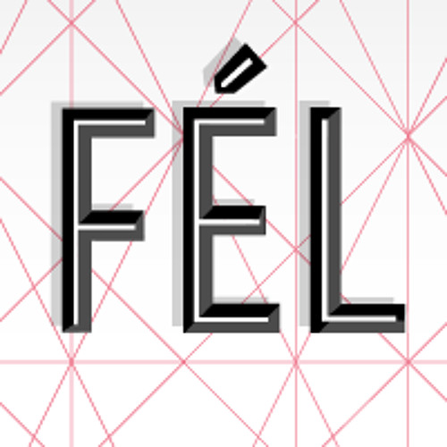 FÉLonline.hu's avatar